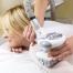 LPG массаж для тела