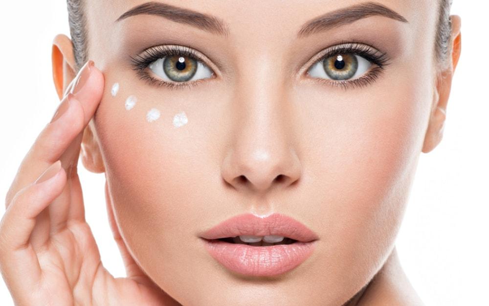 Botolift – увлажняющая процедура для области вокруг глаз с эффектом ботокса