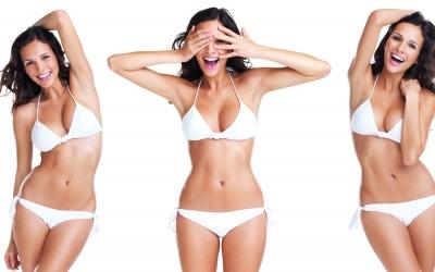 Программа SLIMMING BODY