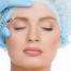 Процедуры с использованием препаратов на основе гиалуроновой кислоты
