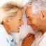 Интимная биоревитализация
