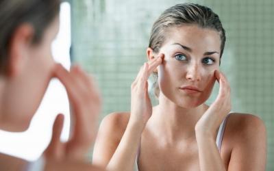 Процедура для куперозной кожи VENO