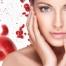 Плазмолифтинг лица и тела – на что способна собственная плазма