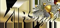Vip Style – Косметологический центр эстетической красоты в Даугавпилсе Logo