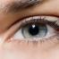Anti-Age мезотерапия для зоны вокруг глаз с эффектом ботулотоксина