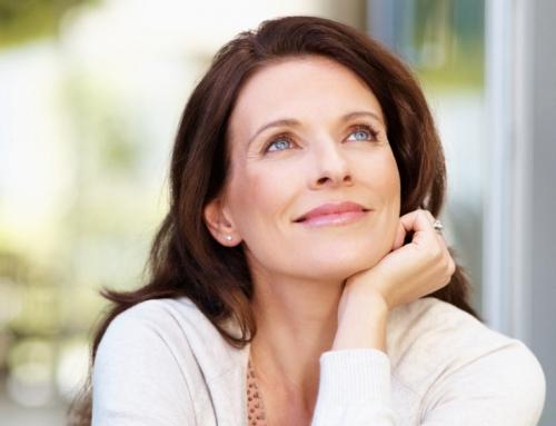 Anti — Age отбеливающая процедура для лица «PERFECT WHITE»
