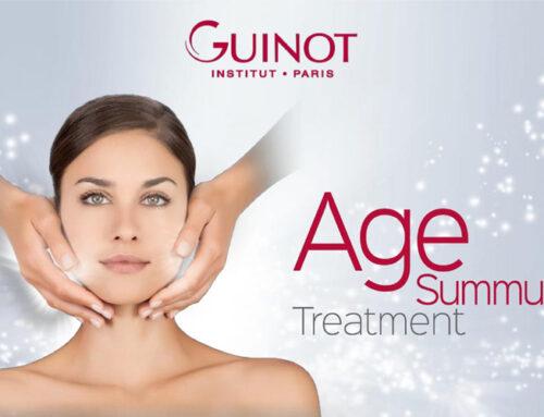 Age Summum от Guinot