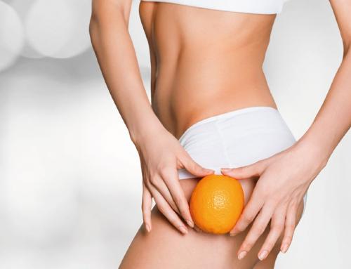 Процедура ULTRA Slim для борьбы с целлюлитом