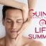 Lift Summum для мужчин